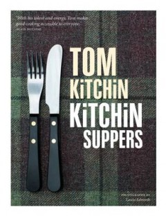 Kitchin Suppers image