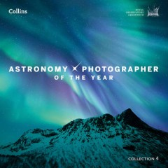 Astronomy Photographer of the Year: Collection 4 image